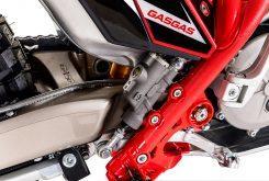 GasGas-TXT-Racing-2020-13-245×165-1
