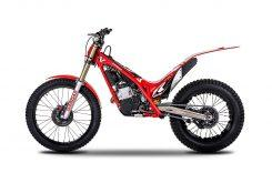 GasGas-TXT-Racing-2020-16-245×165-1