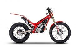 GasGas-TXT-Racing-300-2020-01-245×165-1