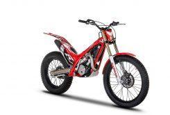 GasGas-TXT-Racing-300-2020-02-245×165-1
