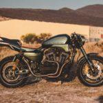 Harley-Davidson-Apex-Predator-6-150×150-1
