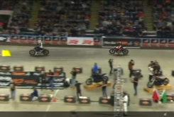 Harley-Davidson-TV-245×165-1
