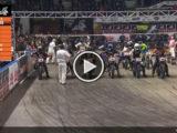 Harley-Davidson-canal-TV-160×120-1