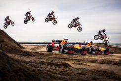 Herlings-Verstappen-Albon_MXGP-F1-Red-Bull-1-245×165-1