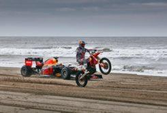 Herlings-Verstappen-Albon_MXGP-F1-Red-Bull-2-245×165-1