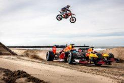 Herlings-Verstappen-Albon_MXGP-F1-Red-Bull-3-245×165-1