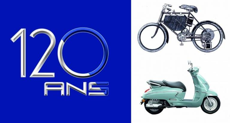 Historia-Peugeot-Motorcycles-SoloMoto-768×412-1