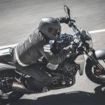 Honda-CB1000R-2018-pruebaMBK110-150×150-1