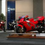 Honda-Collection-hall-online-150×150-1