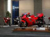 Honda-Collection-hall-online-160×120-1