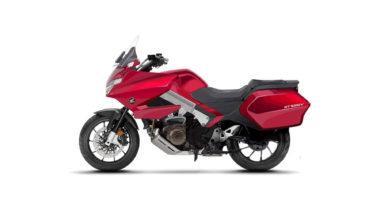 Honda-Deauville-2021-380×211-1