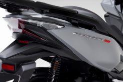 Honda-Forza-300-Limited-Edition-1-245×165-1