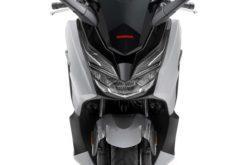 Honda-Forza-300-Limited-Edition-7-245×165-1