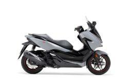 Honda-Forza-300-Limited-Edition-8-245×165-1