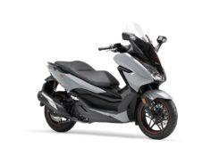 Honda-Forza-300-Limited-Edition-precio-245×165-1