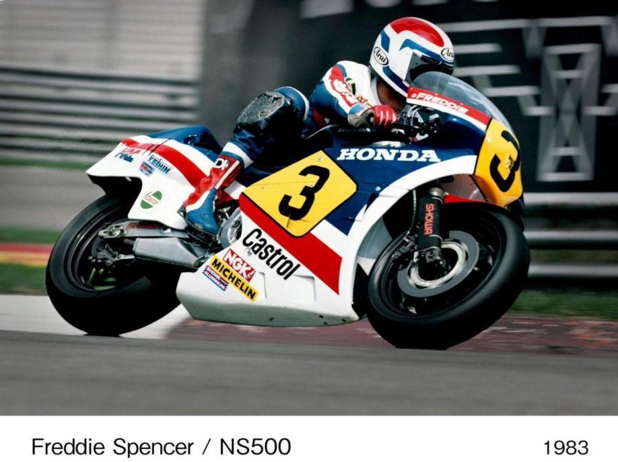 Honda-Grandes-Premios_segunda-parte-3-1200×897-2