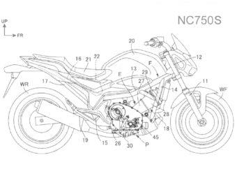 Honda-NC750-nuevo-motor-340×255-1