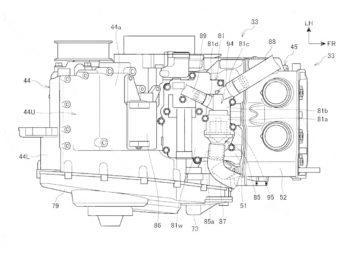 Honda-NC850S-2021-motor-340×255-1