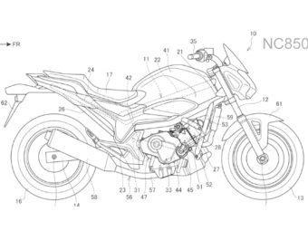 Honda-NC850S-2021-patentes-filtradas-340×255-1