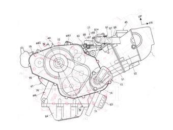 Honda-NC850S-motor-340×255-1