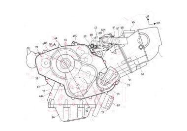 Honda-NC850S-motor-380×266-1