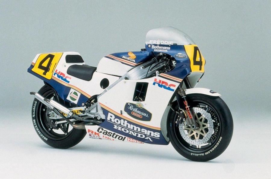 Honda-NSR500-1985-1200×794-1