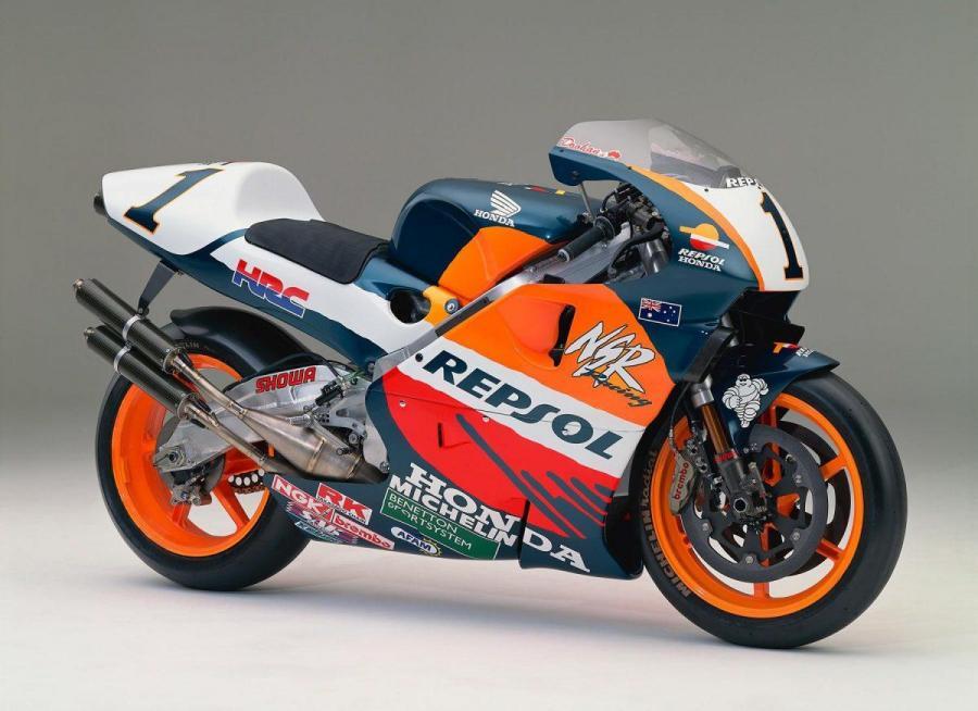 Honda-NSR500-historia-3-1200×872-1