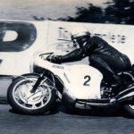 Honda-RC181_Mike-Hailwood-150×150-1