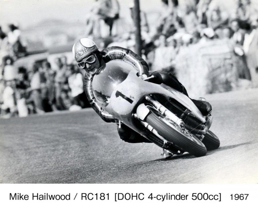 Honda-RC181_Mike-Hailwood-2-1200×942-1