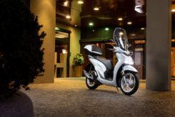 Honda-SH125i-Scoopy-2020-15-245×165-1
