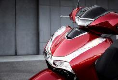 Honda-SH125i-Scoopy-2020-18-245×165-1