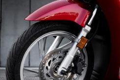Honda-SH125i-Scoopy-2020-19-245×165-1