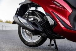 Honda-SH125i-Scoopy-2020-22-245×165-1