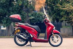 Honda-SH125i-Scoopy-2020-4-245×165-1