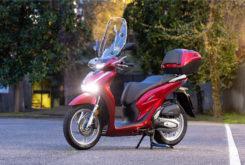 Honda-SH125i-Scoopy-2020-8-245×165-1