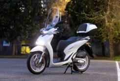 Honda-SH125i-Scoopy-2020-9-245×165-1