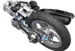 Honda-SH125i-Scoopy-2020-Detalles-10-245×165-1