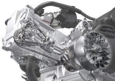 Honda-SH125i-Scoopy-2020-Detalles-11-380×267-1