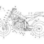 Honda-deauville-NT1000V-2021-150×150-1