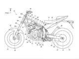 Honda-deauville-NT1000V-2021-patente-filtrada-copia-160×120-1