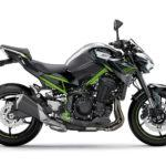 Kawasaki-Z900-2020-13-150×150-1