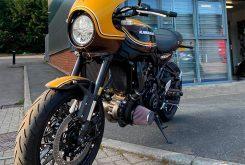 Kawasaki-Z900-kit-turbo-245×165-1
