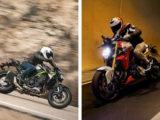 Kawasaki-Z900-vs-BMW-F900R-160×120-1