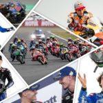 Mercado-fichajes_MotoGP-150×150-2