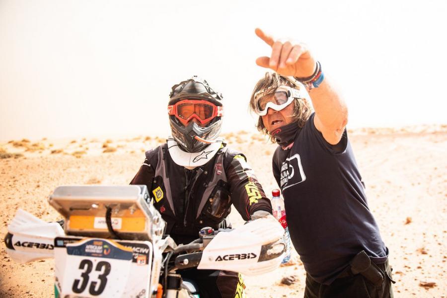 Merzouga-Rally_2290581871002699_6961091416340561920_o