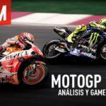 MotoGP-20_poster-web-150×150-1