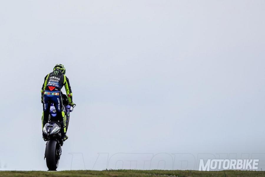 MotoGP-Brno_GP-Republica-Checa_mejores-fotos-34-1200×800-1