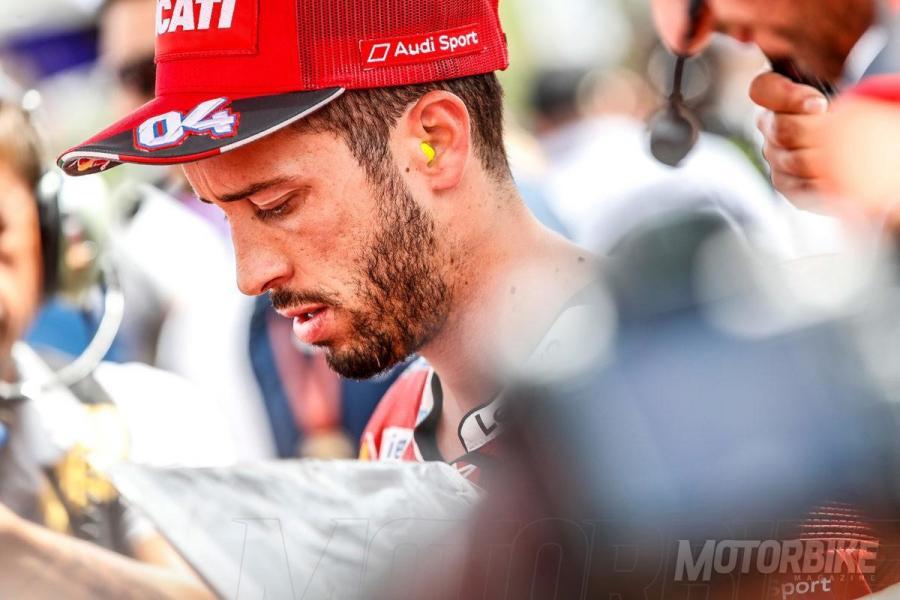 MotoGP-Brno_GP-Republica-Checa_mejores-fotos-69-1200×800-1