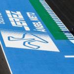 MotoGP-Jerez-2019-fotos-galeria-imagenes-30-150×150-2