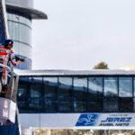 MotoGP-Jerez-2019_mejores-fotos_GP-Espana-49-150×150-2